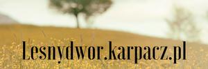 Noclegi Karpacz